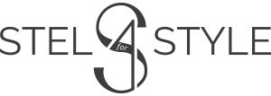 Stel4Style Store
